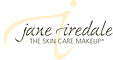 jane iredale make up products a Skin Care Marbella
