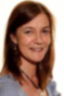 Joan Bieger Specialiste in Eetstoornissen