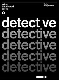 Detective Inspector John Rebus: An Investigation into Contradiction