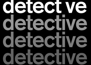 Great Review of Detective