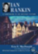 Rankin Book Cover.jpg