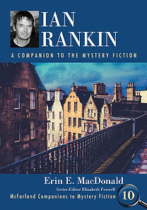 Rankin Book Cover.jpg