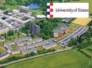 university_of_essex_0.jpg