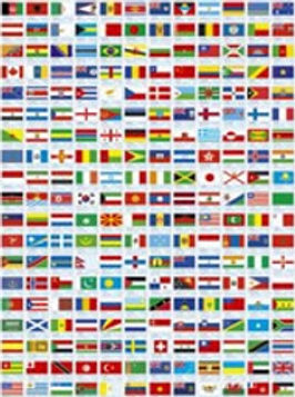 projecto_cultural_bandeiras_mundo.jpg