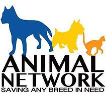 animal network, saving any breed of animal in need in Las Vegas, nevada