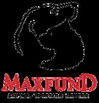 maxfund animal adoption center in denver, colorado, no kill