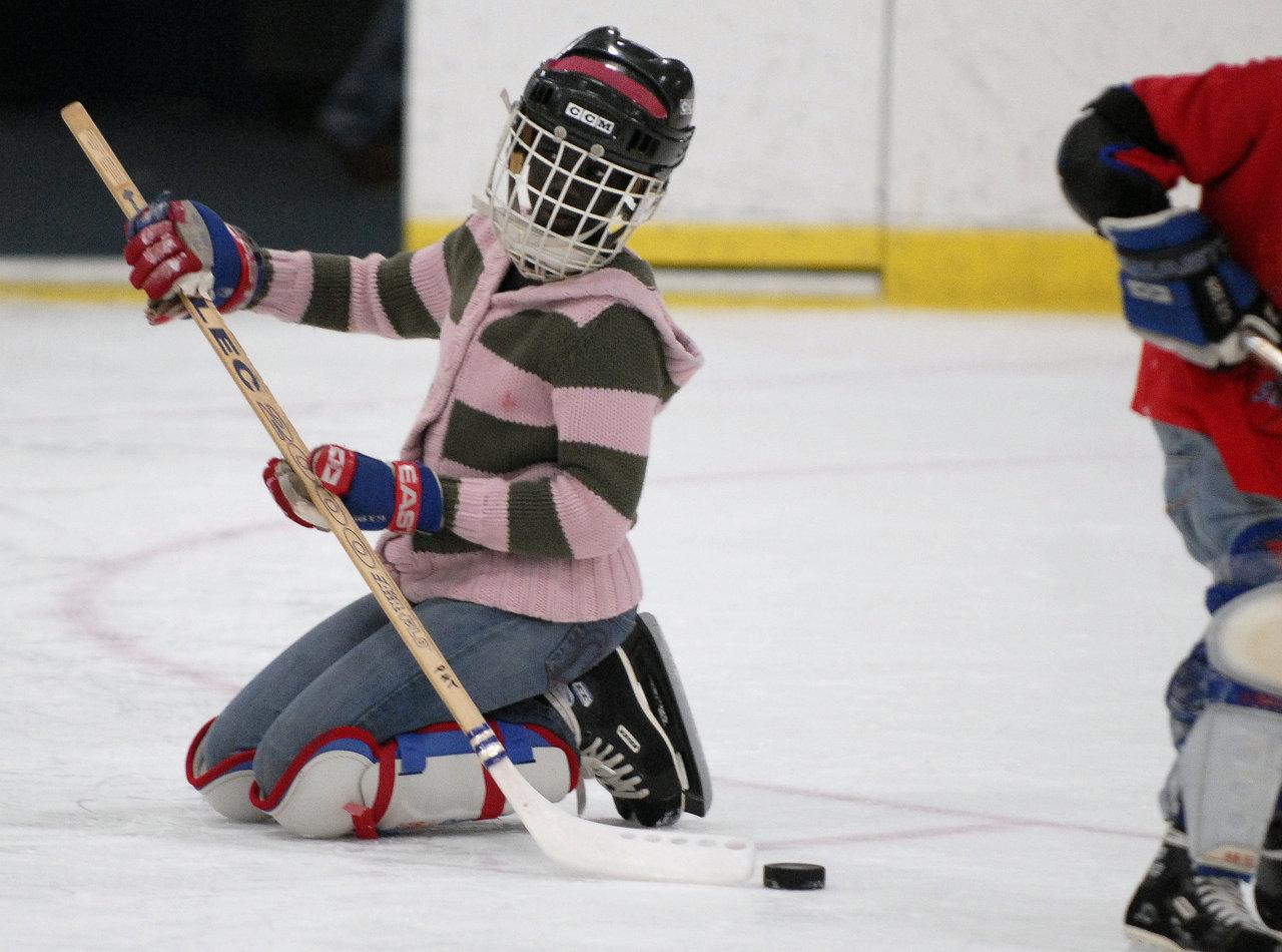 HockeyTrust08_130-30.jpg