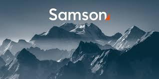 Samson_et_associés