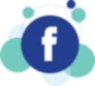 facebook-2048127_640.png