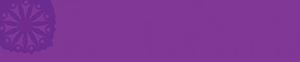 MELOG-logo.png
