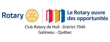 Thème_Rotary_2020-21.png