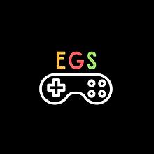 LOGO EGS-2.png