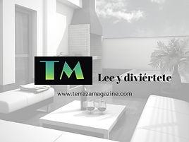 logo y slogan.jpg