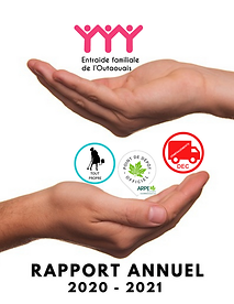 Rapport annuel - Image web.png