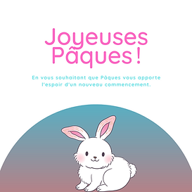 PASCUAS EFO.png