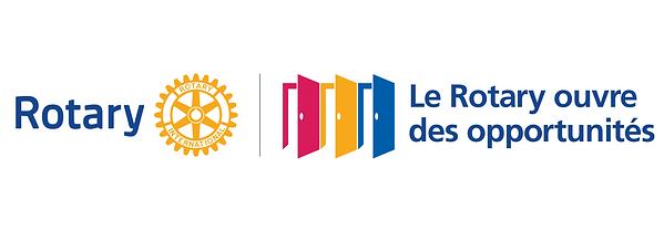Thème_de_Rotary_2020-21.png