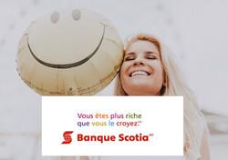 Banque Scotia_edited_edited