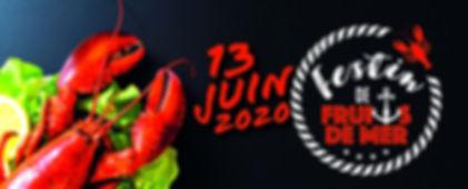 Festin%20de%20fruits_edited.jpg