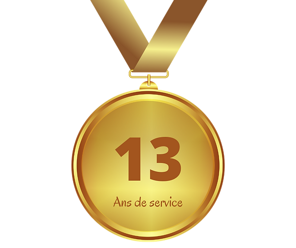 Expérience cleaning services.png