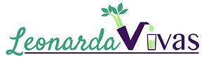 Leonarda Vivas Logo.Blanco-jpg.jpg