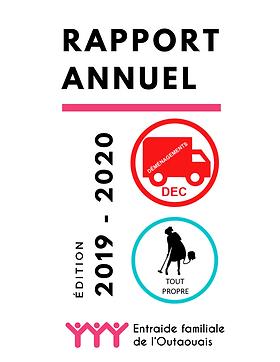 Rapport d'activités version 2019_2020.p