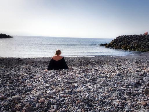 Ferien auf Teneriffa - Part I. Unterkunft und Inselleben