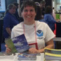 NOAA Nashville climate steward pic_edite