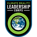 Climate Reality Leaders Corps logo.png