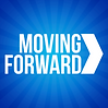 Moving Forward podcast pic.png