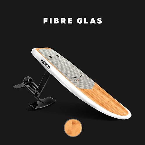 WR Waviator Fibre Glas + Bambus