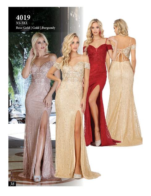 Prom Dresses | Las Vegas Nevada | Send us a message for more info.