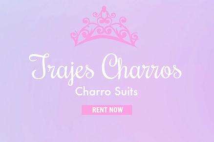 TRAJES CHARROS.jpg