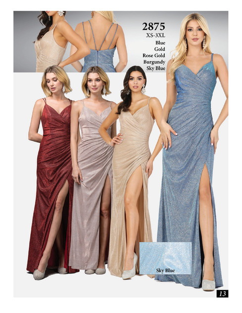 DQ Prom Prom Dresses | Las Vegas Nevada | Send us a message for more info. -0015.jpg