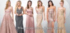 Prom Dresses in Las Vegas