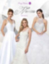 Vestido de Novia | Lucy Franco Las Vegas