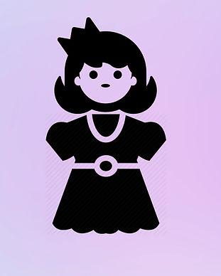 0 princess.jpg