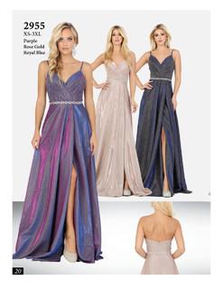 Prom Dresses   Las Vegas Nevada   Send us a message for more info.