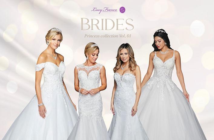 Brides_LF_2021_Vol1_page-0001.jpg