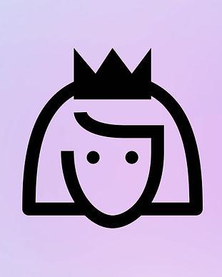 1 crown.jpg