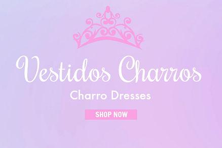 VESTIDOS CHARROS.jpg
