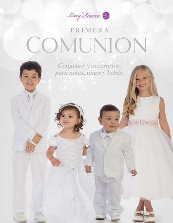 Comunion_LF_2021_page-0001.jpg