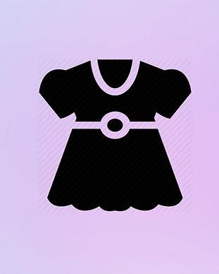 0 girls dress.jpg