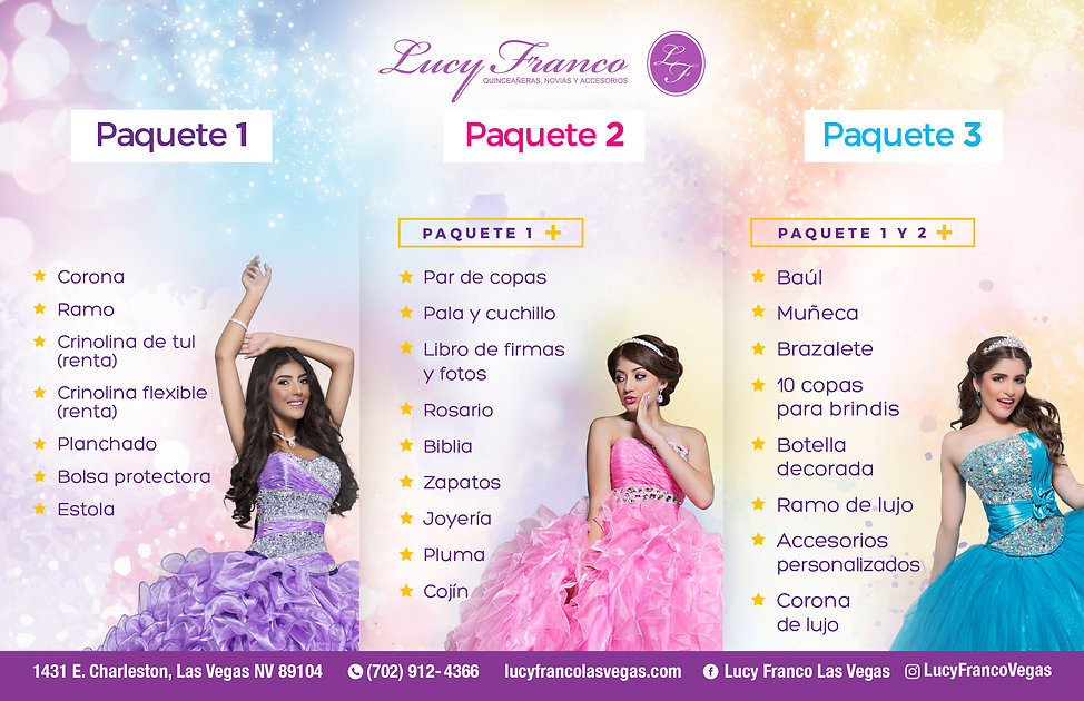 Flyer_LF-Paquetes_SPA.jpg