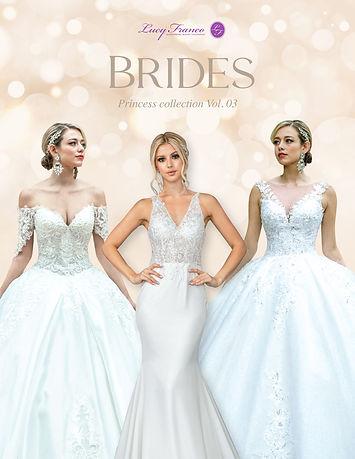 Brides_LF_2021_Vol3_page-0001.jpg