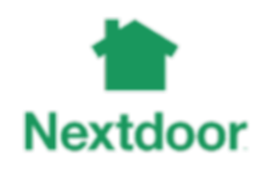nextdoor-logo-with-text-620x400.png