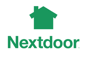 nextdoor-logo-with-text-620x400.png