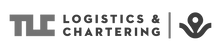 TLC-logo-naudojimui-02.png