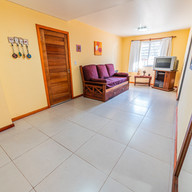 Apart 3 dormitorios