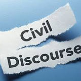 civil discourse.jfif