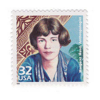 Margaret Mead stamp.jpg
